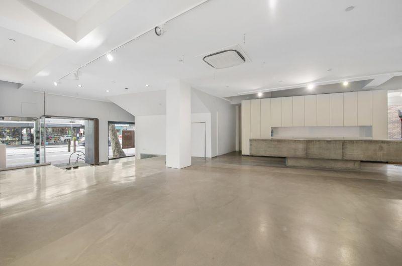 Ideal retail preferred - Ideal Location in Paddington