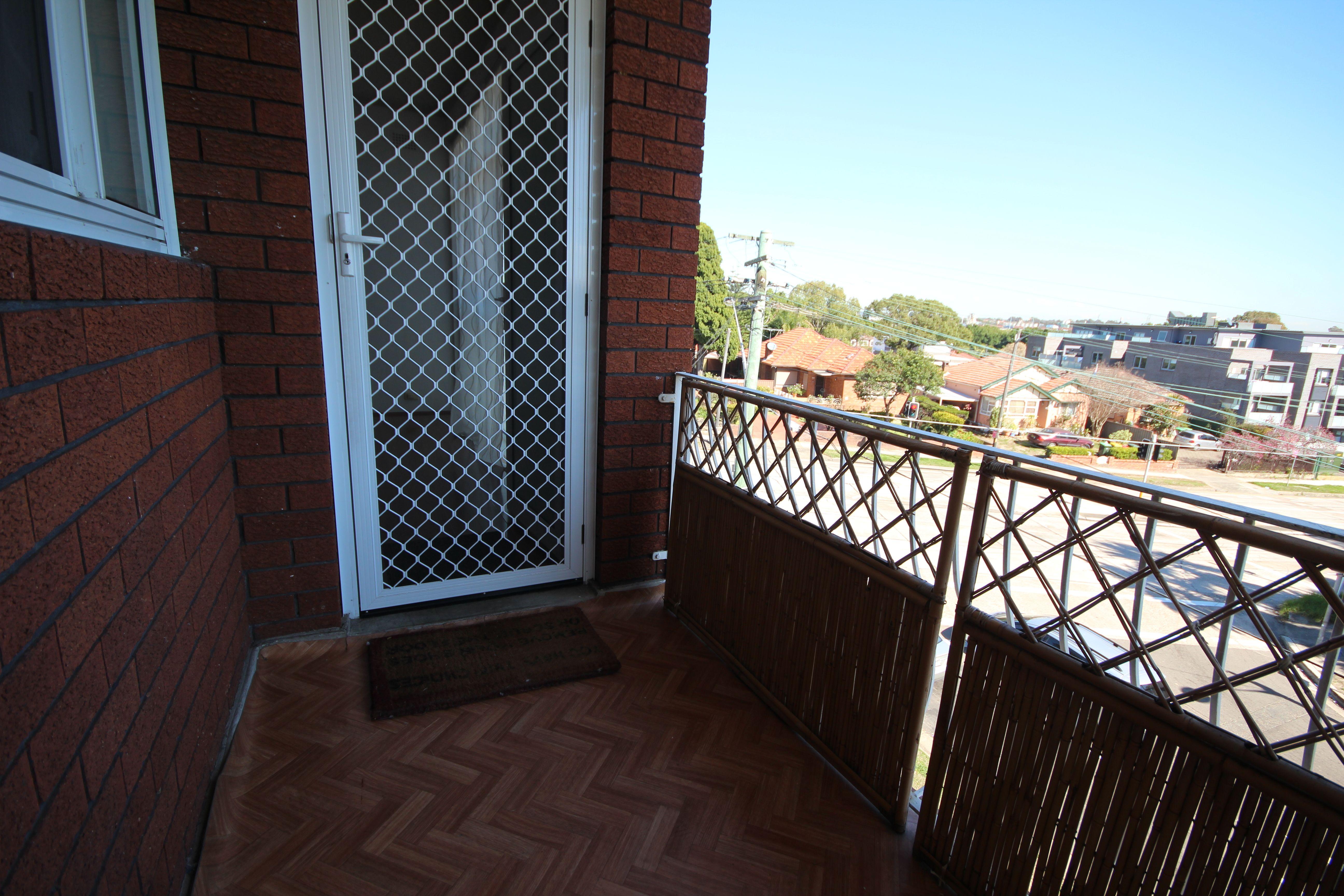 6/134 Wallis Avenue, Strathfield NSW 2135