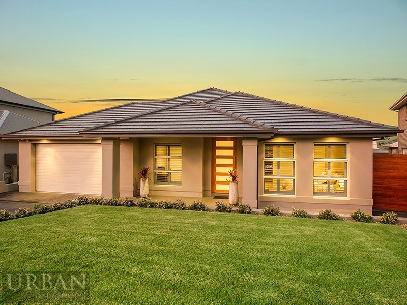 Colebee 13 Faxon Close | Stonecutters Ridge