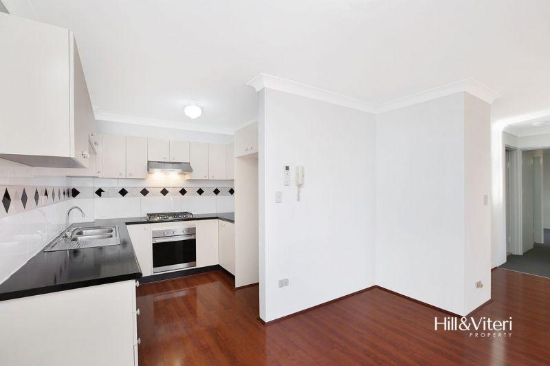 15/20 Leonay Street, Sutherland NSW 2232