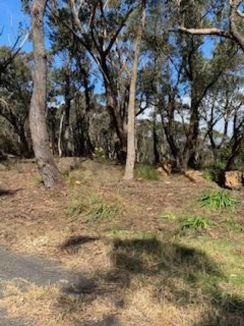 For Sale By Owner: 35 Foy Avenue, Medlow Bath, NSW 2780