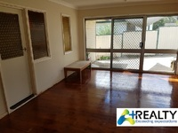 LIVE IN OR INVEST SET ON 588 SQM (Approx) OF LAND