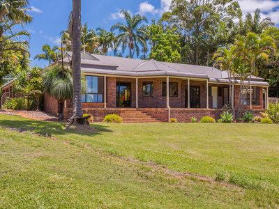 TUCKOMBIL, NSW 2477
