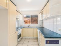Blissful Abode! Calling All Buyers...Call Agent to Book Inspection!