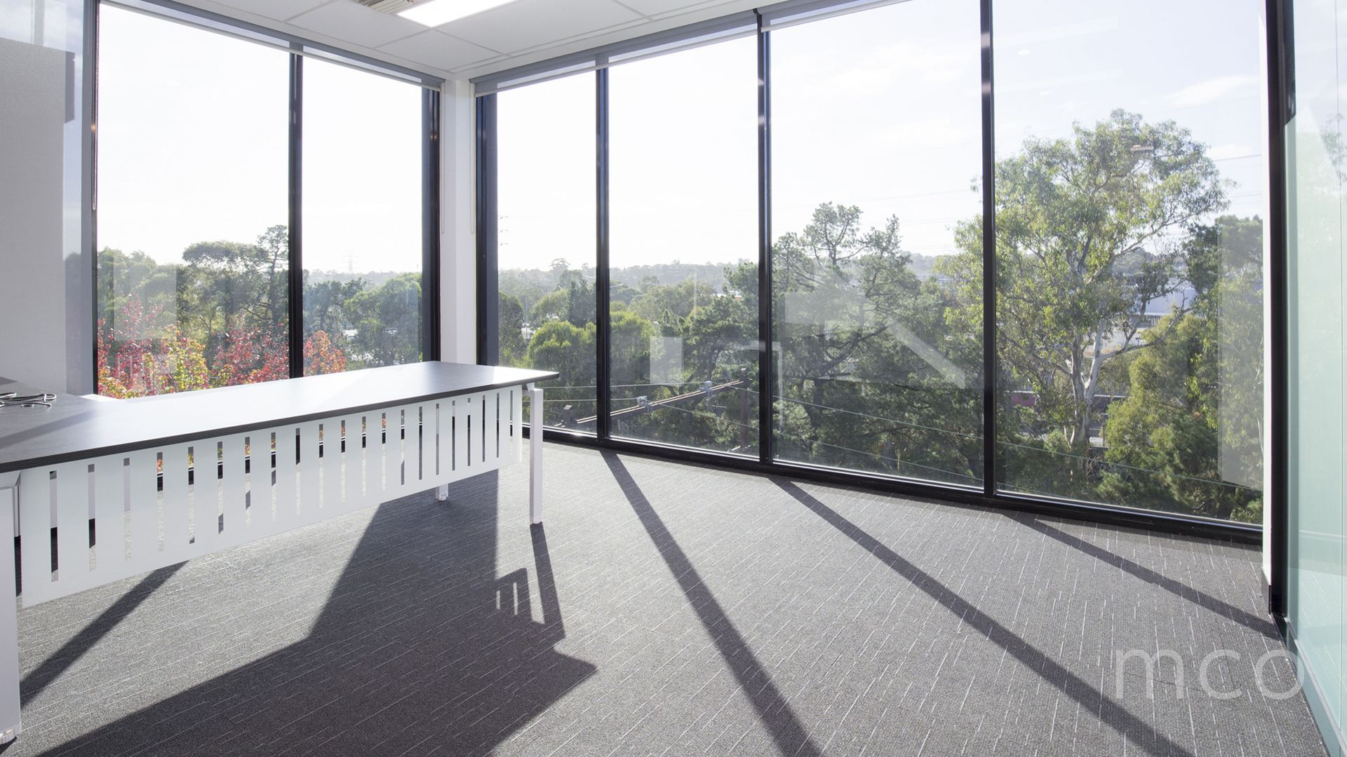 Own and occupy this premium office space at Toorak Corporate