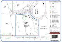 Lot 306 McGee Place Baulkham Hills, Nsw