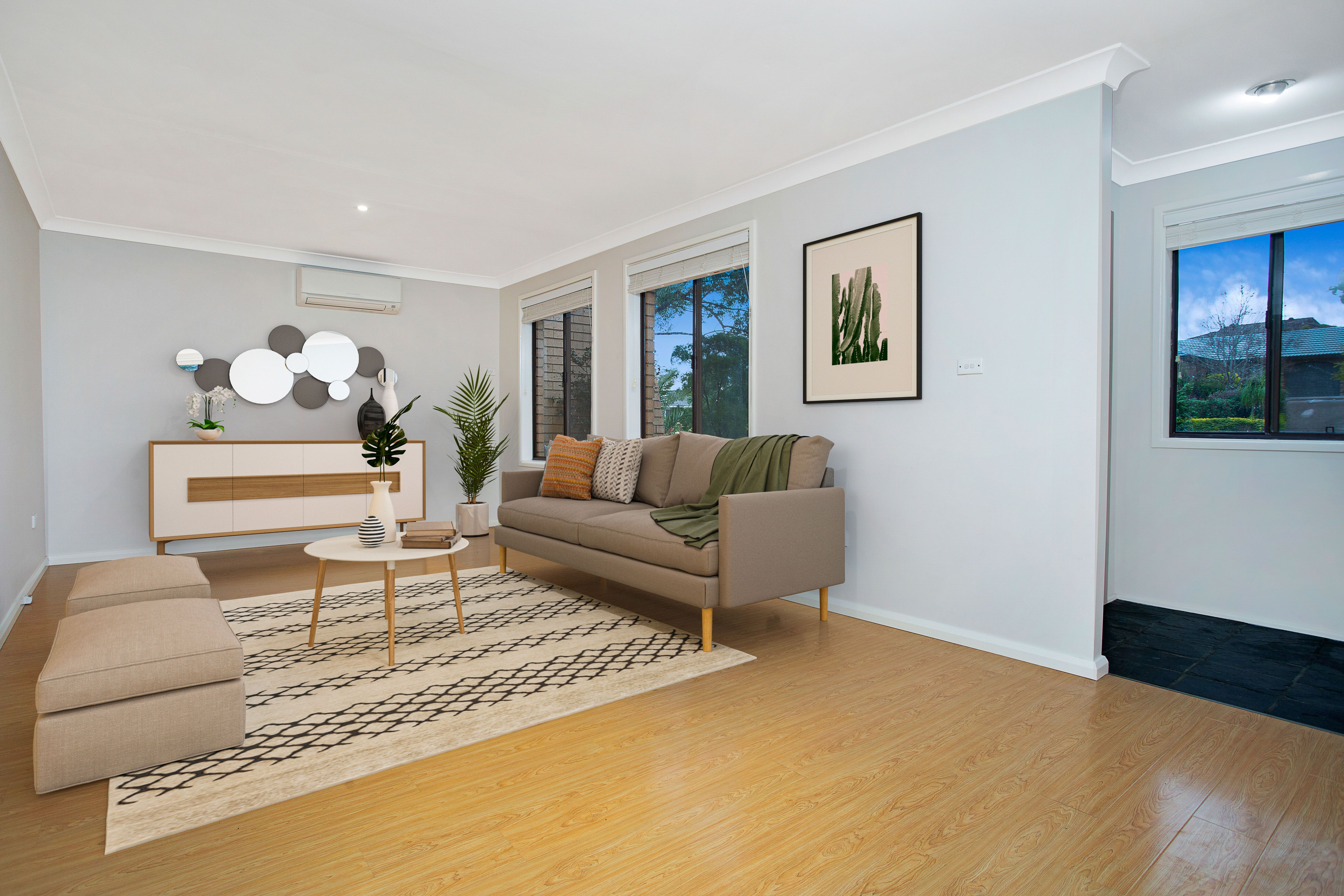 50 Whitby Road, Kings Langley NSW 2147