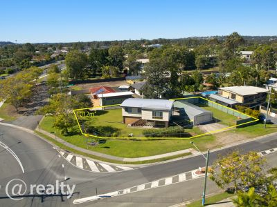 2 TYGUM RD, Waterford West