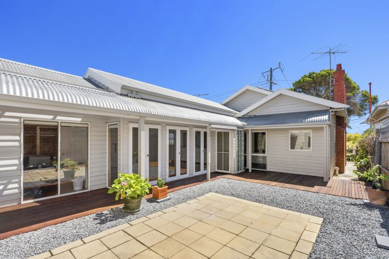 52 Victoria Street Rippleside