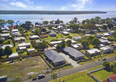 Brand New Luxury Designer Units in Stunning Burrum Heads!