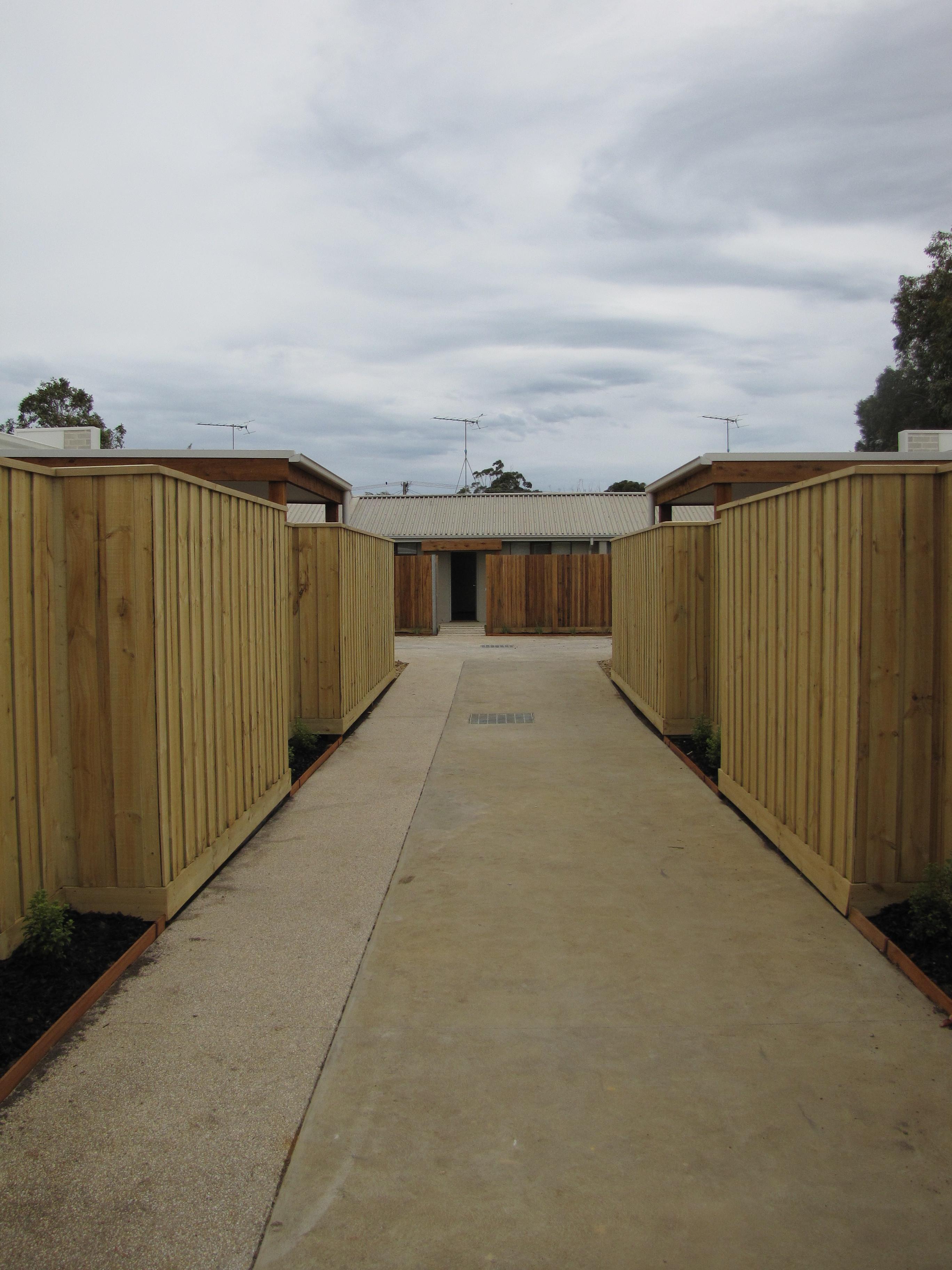 1/10 Wilkinson Court, Ocean Grove VIC 3226