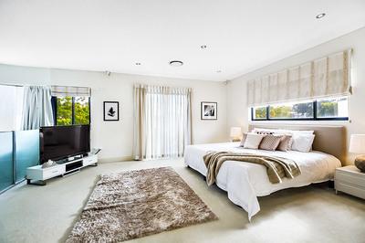 67 Wallis Avenue, Strathfield