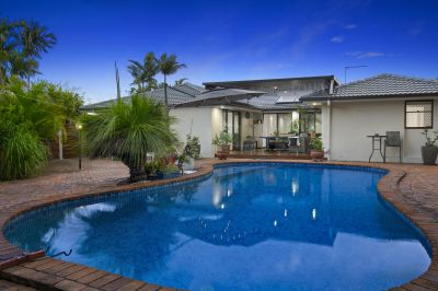 Exceptional  Buying in Benowa- Priced to Sell