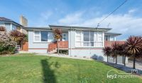 10 Redwood Crescent Youngtown, Tas