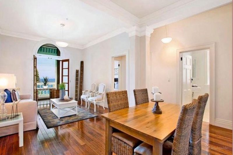 11/7 South Steyne Manly 2095