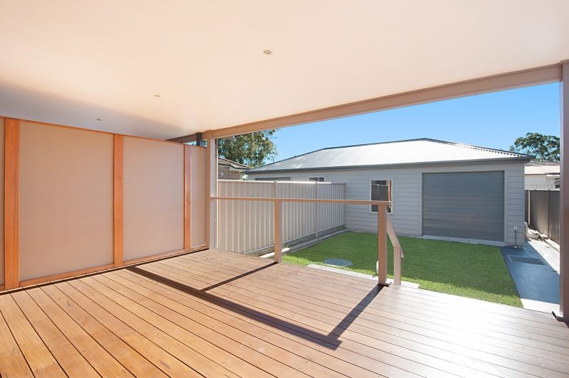 53A Ridge Street Ettalong Beach 2257