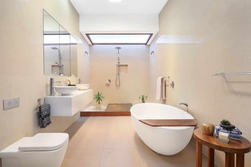2 Kittani Street, Kirrawee NSW 2232