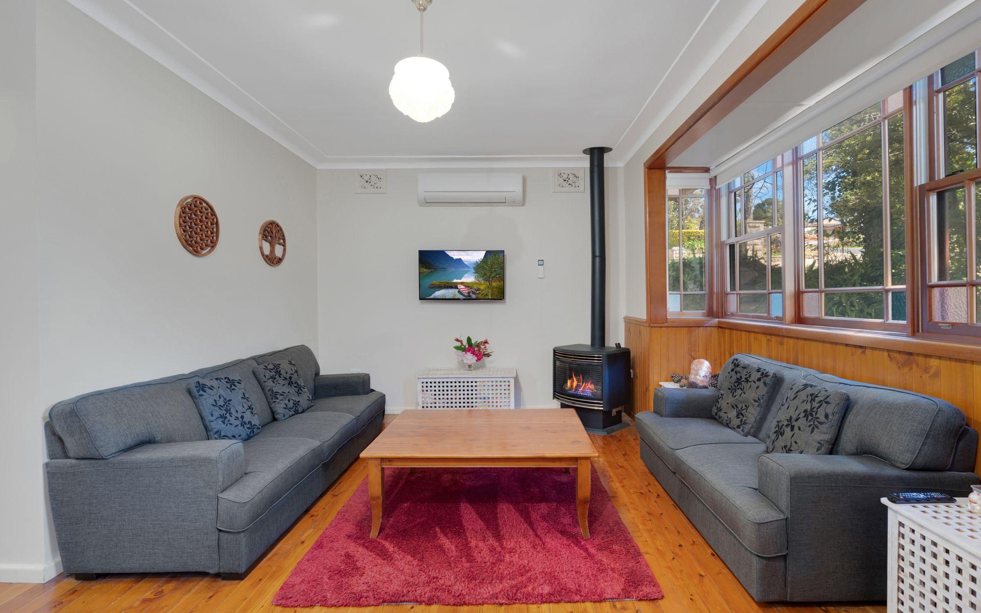 31 Seventh Avenue Katoomba 2780