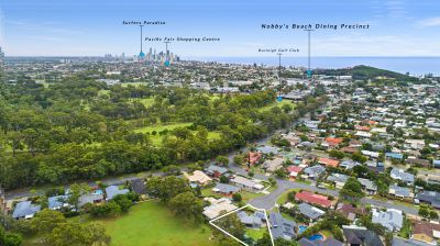 MASSIVE RARE 939m2 BLOCK  - Walking Distance to Beach! Call to arrange your private inspection!!