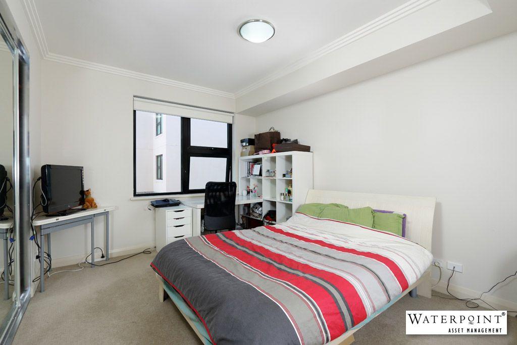 17/19 Angas Street, Meadowbank NSW 2114