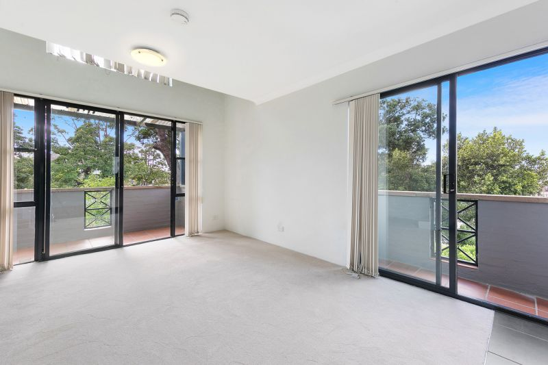 29/5-17 Pacific Highway Roseville 2069