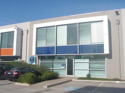6/435 Williamstown Road PORT MELBOURNE