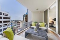 104/361 Kent Street, Sydney