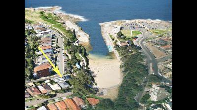 CLOVELLY, NSW 2031