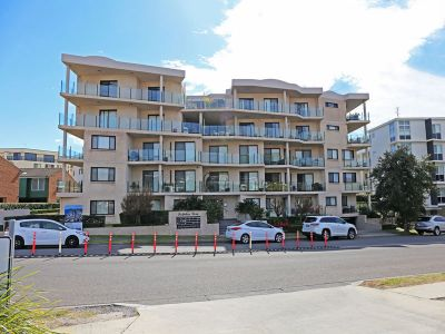 7/2 Government Road, Nelson Bay