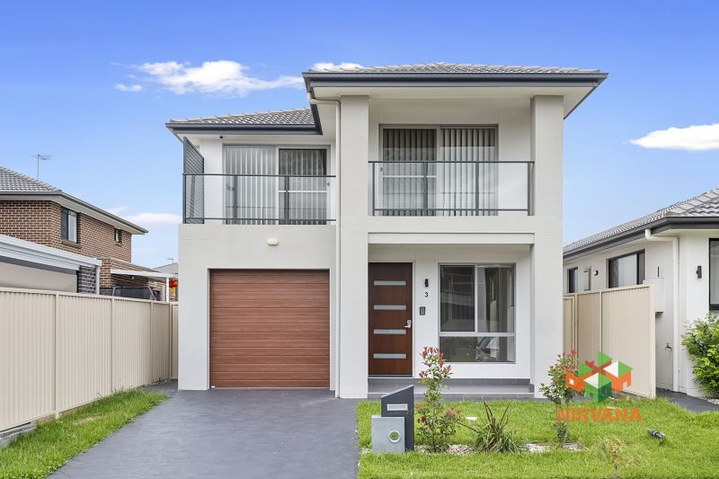 Leased Leased Leased !! More properties needed in same area !! Please call Sharyu 0468 469 012