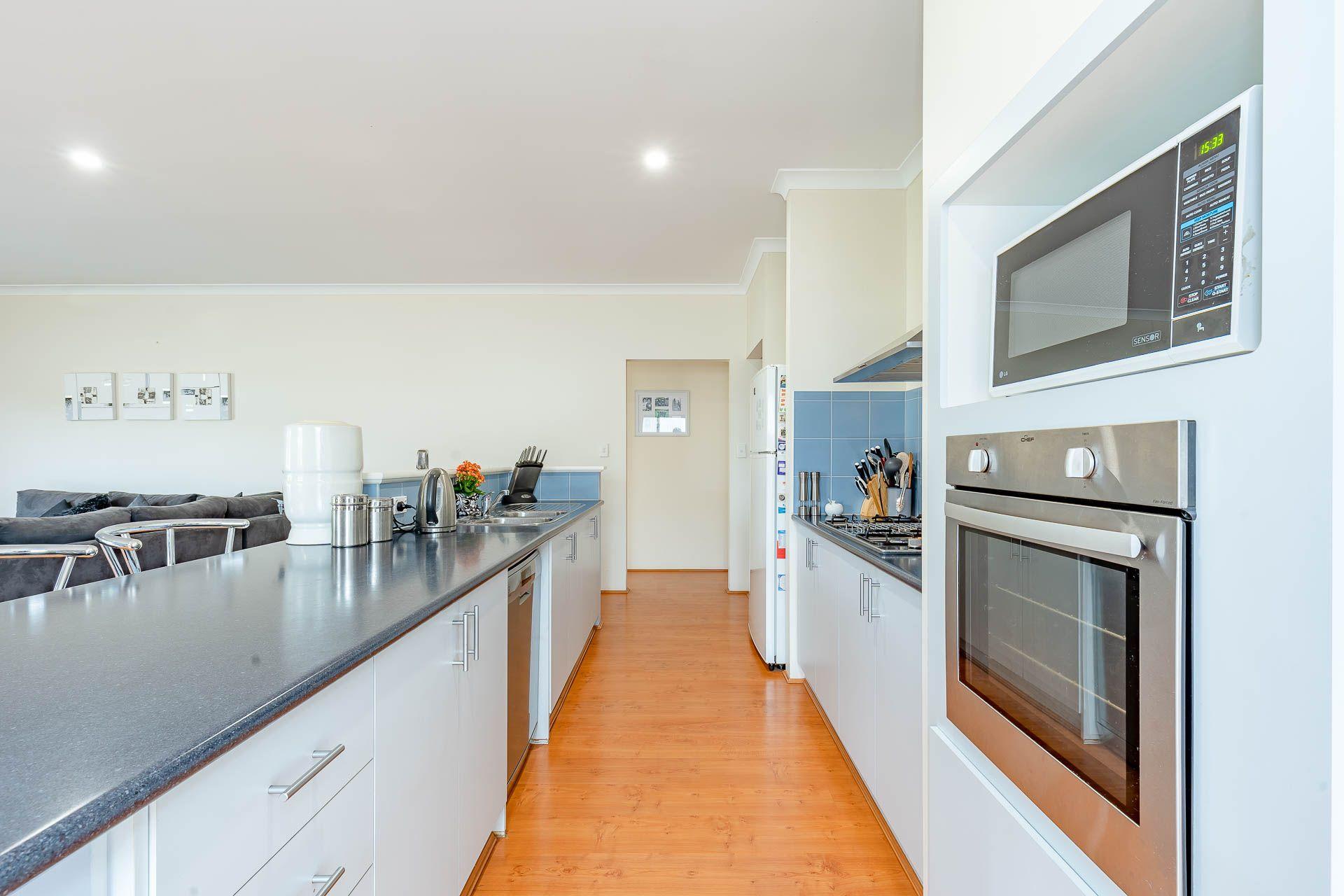 15 Coleman Place, Donnybrook