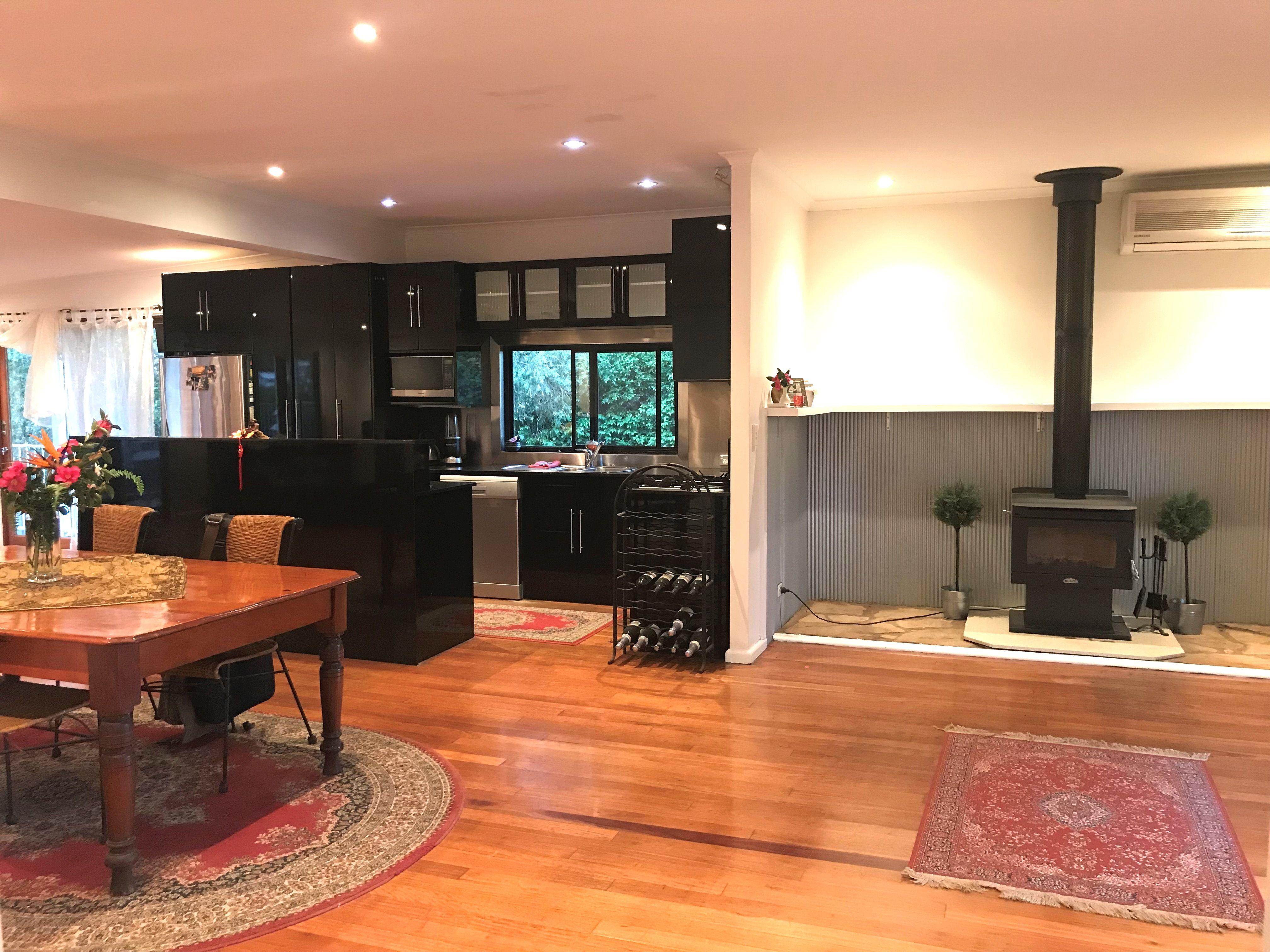5 Macquarie Road Wilberforce 2756