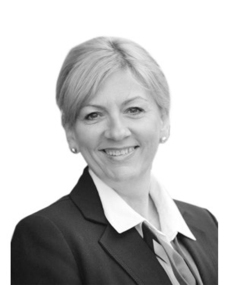 Tamara Leskie Real Estate Agent