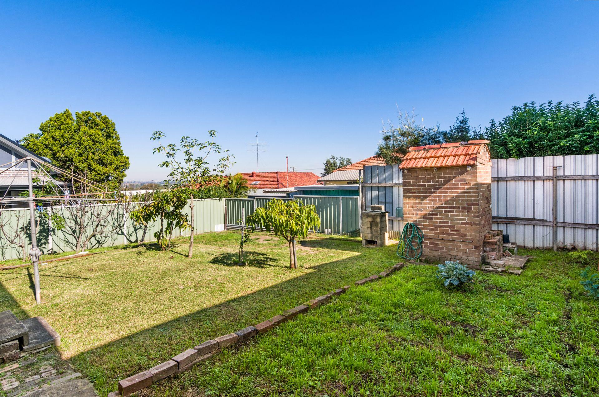 1 Edward Street, Strathfield South NSW 2136