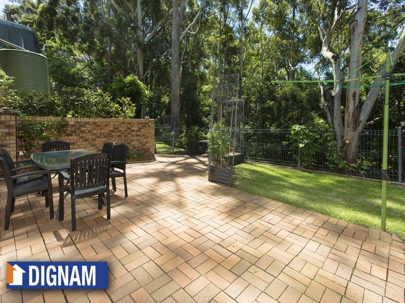 89 Popes Road, Woonona NSW