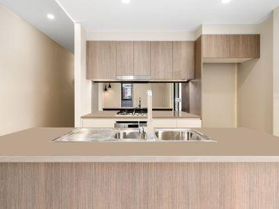 TOONGABBIE, NSW 2146