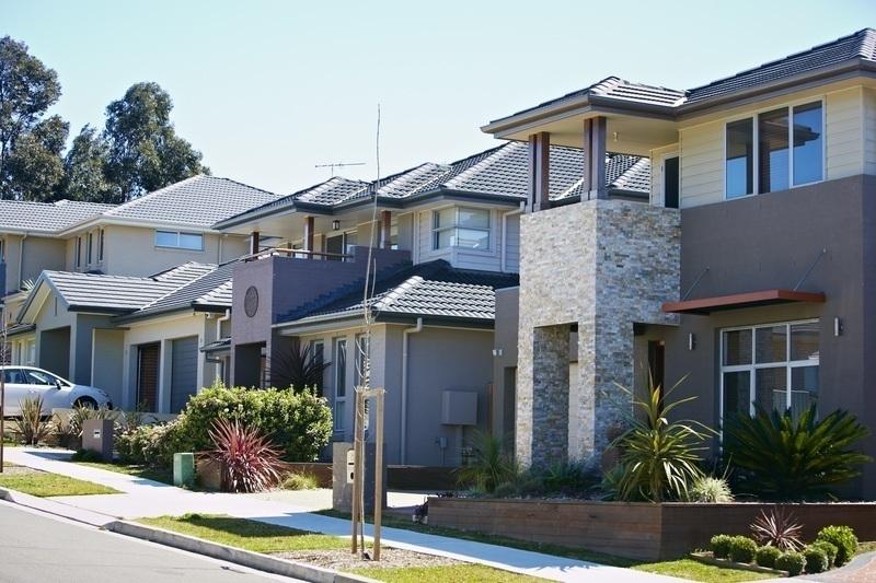 Moorebank Lot 4162 Playford Terrace