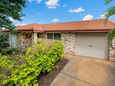 BELLBOWRIE, QLD 4070
