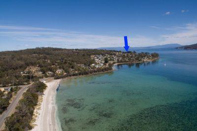 485 White Beach Road, White Beach