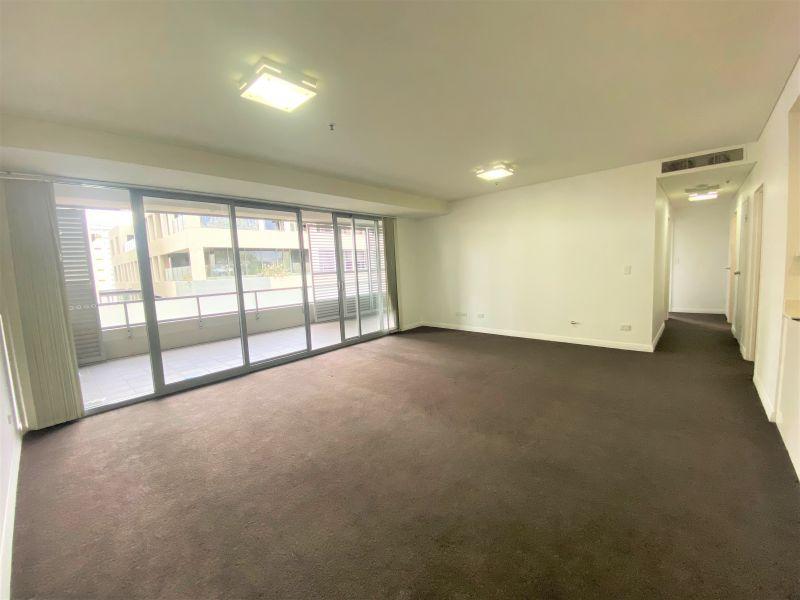 404C/1-17 Elsie Street, Burwood NSW 2134