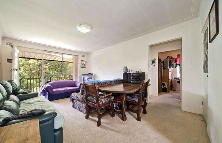 8/51b Burwood Road, Concord NSW 2137