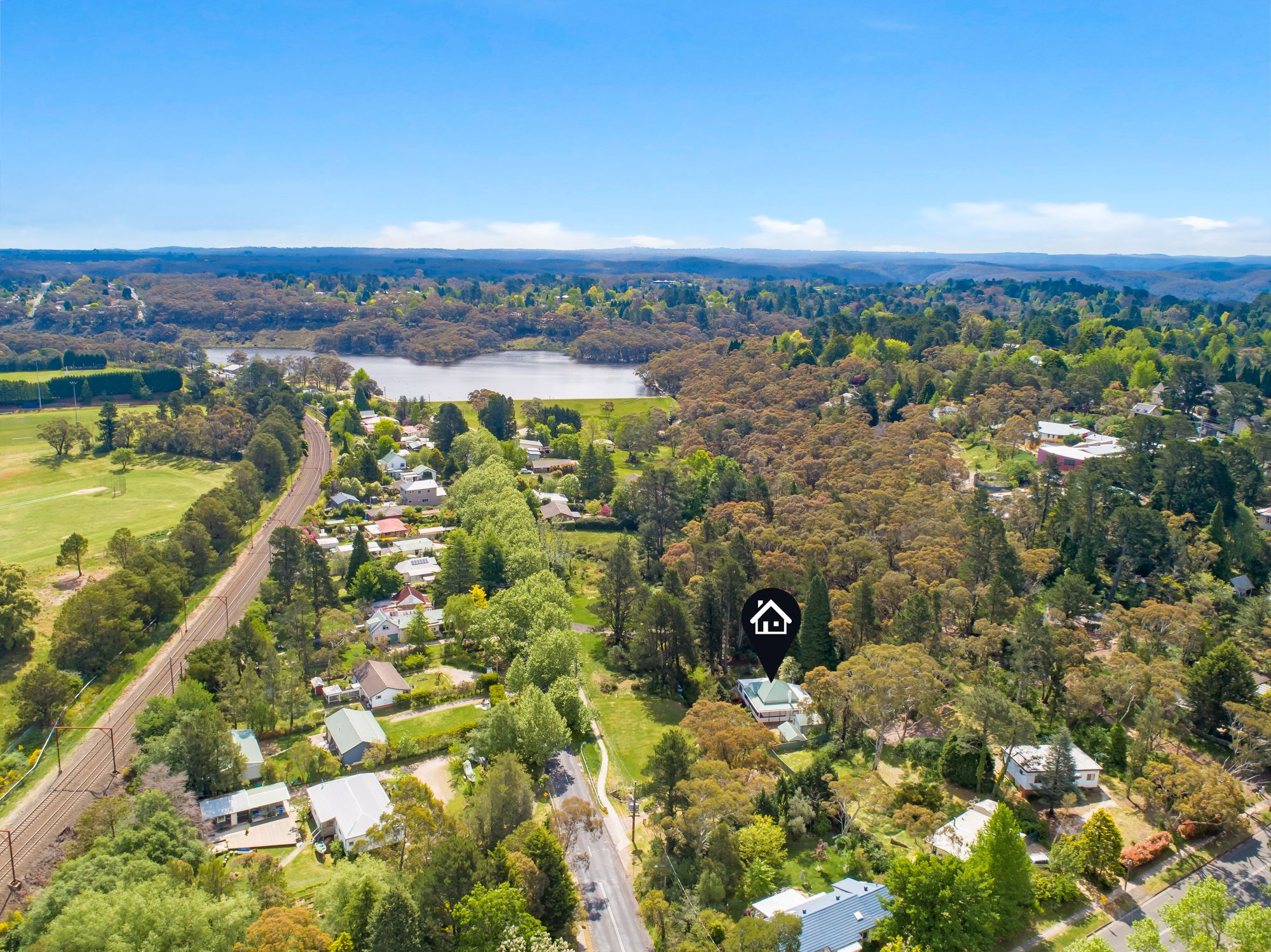 3-5 Sinclair Crescent Wentworth Falls 2782