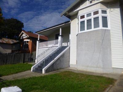 4 Rocher Street, West Launceston
