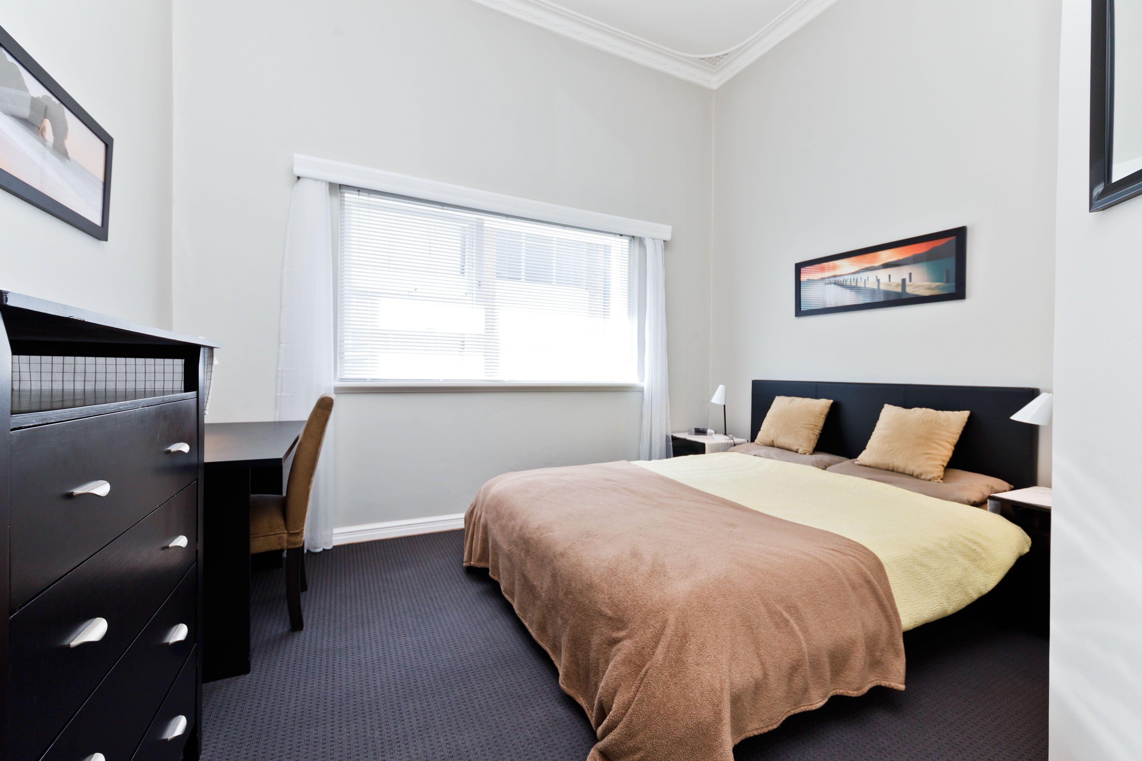3 Stirling Street, Fremantle