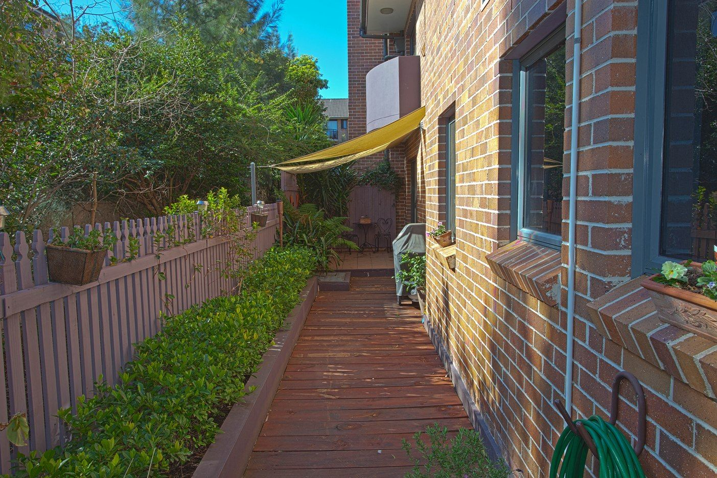 1/44 Cecil Avenue, Castle Hill NSW 2154
