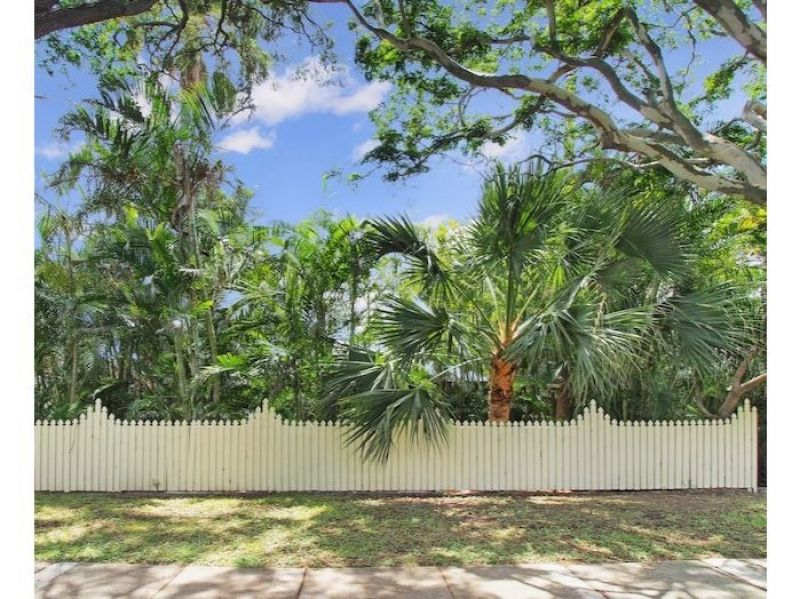 For Sale By Owner: 50-54 Ballantine Street, Chermside, QLD 4032