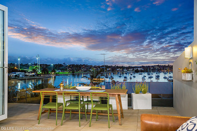 2/317A Victoria Place, Drummoyne