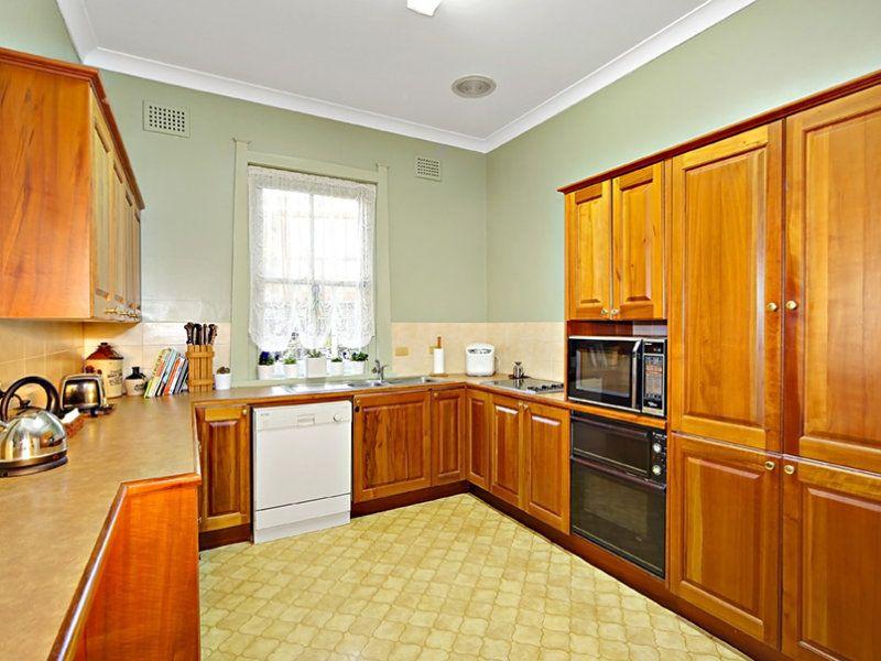 43 Llewellyn Street Rhodes 2138