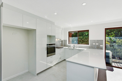110/207 Forest Way