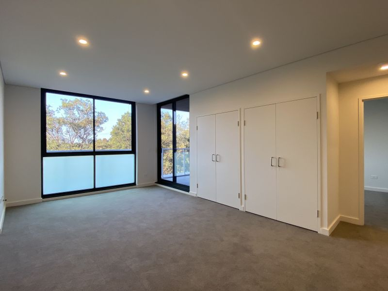 Private Rentals: 207/25-29 Gertrude Street, Wolli Creek, NSW 2205